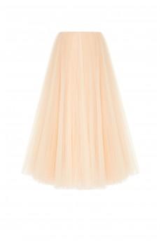 Amely Skirt