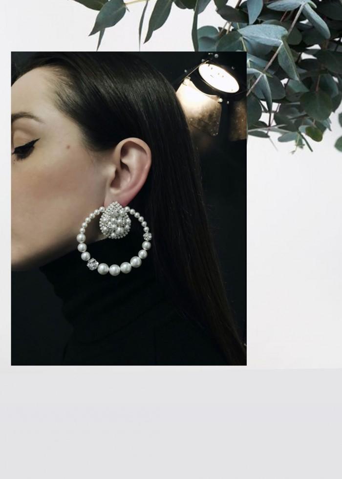 Earring 04