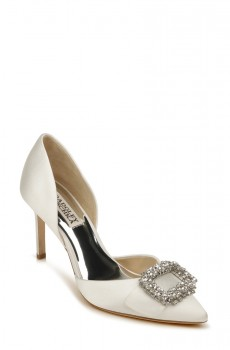 Badgley Mischka Gaiana