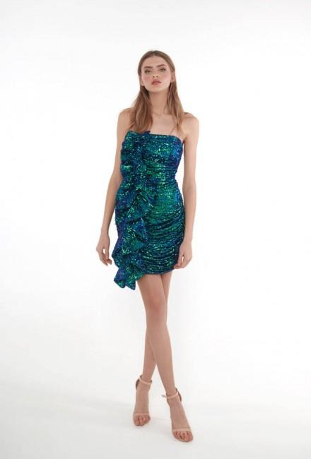 Look 68 Emerald