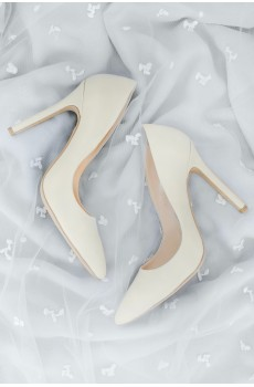 CD Shoes 21281
