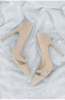CD Shoes 2161-34