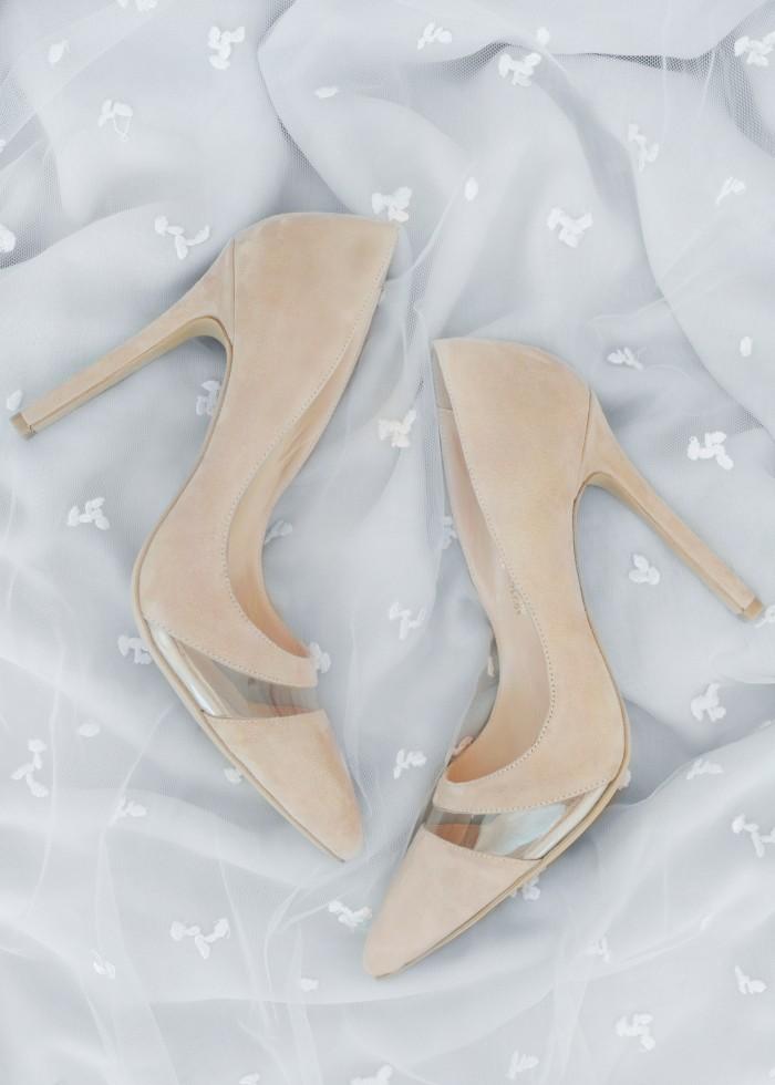 CD Shoes 2161-34