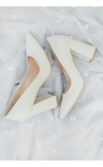 CD Shoes 21651