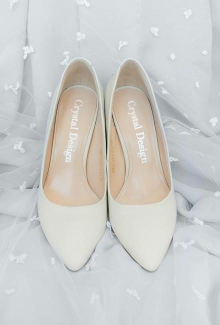 CD Shoes 21651