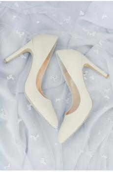 CD Shoes 2090-031