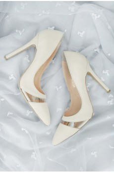 CD Shoes 2161-031