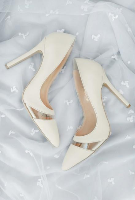 CD Shoes 2161-031