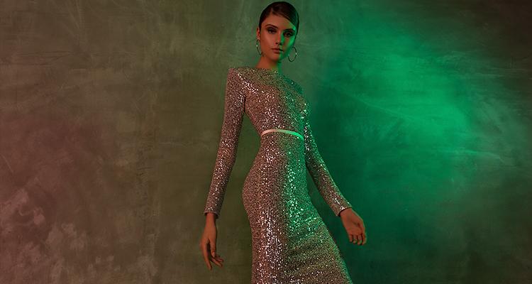 Вечірні сукні: як створити власний стиль