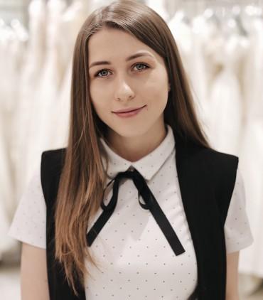 Вероника Кульба